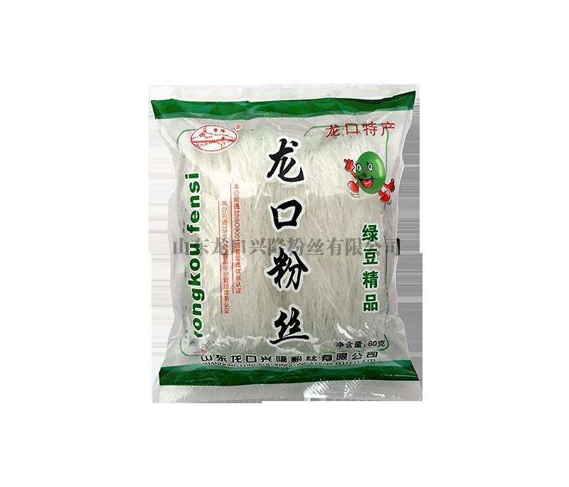 豌豆粉丝是用热水泡还是凉水泡
